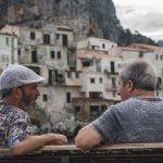 tratamiento de la HTA en población mayor de 60 años