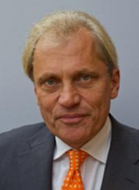 Socios de Honor SEH-LELHA - Björn Dahlöf