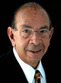 Socios de Honor SEH-LELHA - Carlos Ferrario
