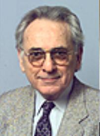 Socios de Honor SEH-LELHA - Norman Kaplan