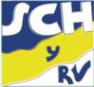 SCH Y RV