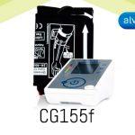 CG155f - Alvita