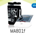 MA801f - Alvita