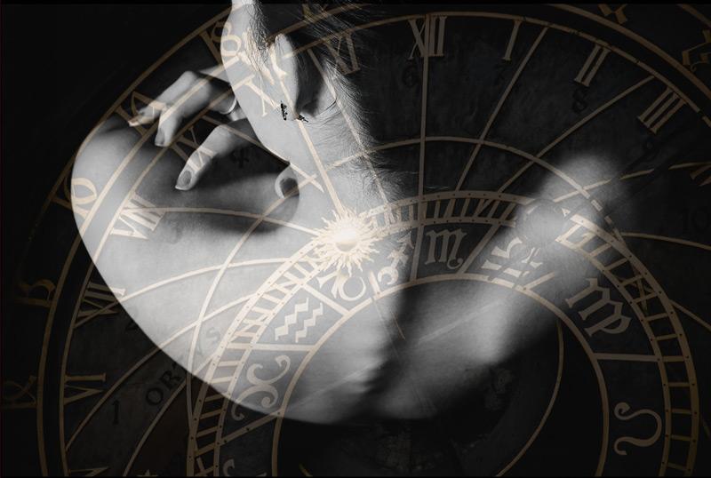 Retrasa tu reloj biológico