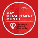 May Measurment Month - SEH-LELHA